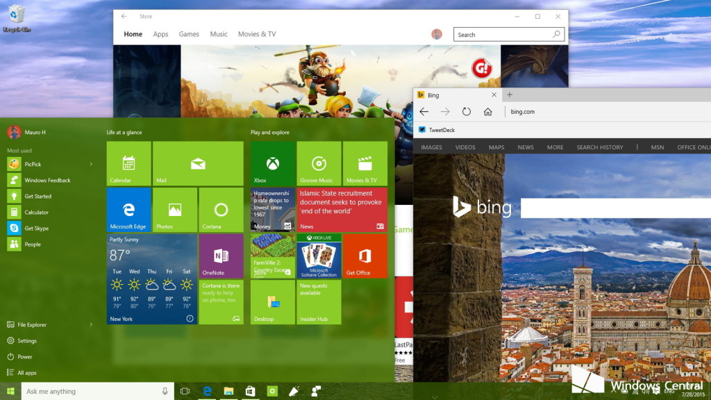 windows-10-desktop-edge-store